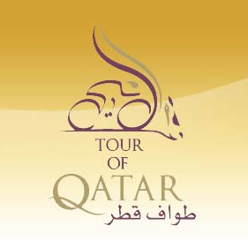 Tour of Qatar